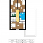 ND-7_piętro