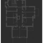 tn_400Hotel_piętro