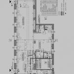 tn_400Nalanda_ARCH Model