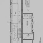 tn_400Nalanda_ARCH Model2
